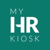 My HR Kiosk