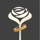 Accept This Rose icon