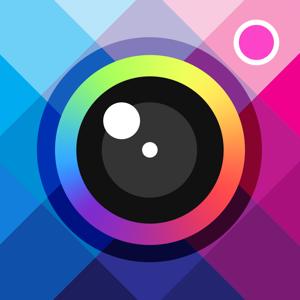 QuickCam - Photo Editor Reference app