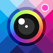 QuickCam - Photo Editor