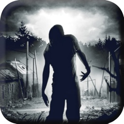 Buried Town 2: Zombie Survival