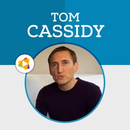 Happiness, Goals & Career Workshops by Tom Cassidy