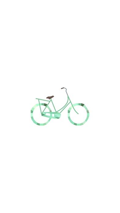 Exercise Design StickerScreenshot von 4