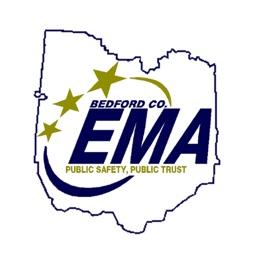 Bedford County EMA