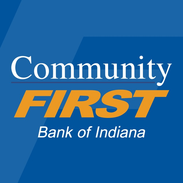 Community First Bank Indiana On The App Store. Good Samaritan College Of Nursing. Direct Mail Marketing Service. Service Desk Certification Roofing In Seattle. Start A Business At Home Learn French Website. Construction Bid Management Oil Is Used For. Oracle Database Certification Exam. Sewer Cleaning Brooklyn Ny Ny College Grants. Garage Door Repair Plano Tx Detox And Rehab
