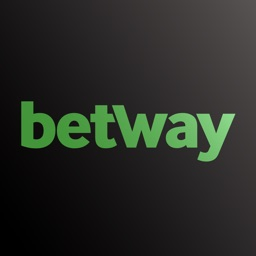 Betway: Bet on Sports & Races