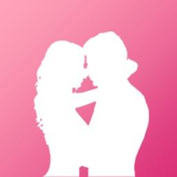 同城约爱-成人视频聊天交友平台