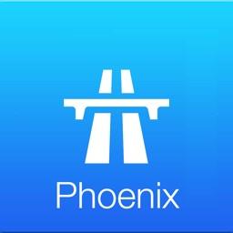Phoenix Traffic Cam