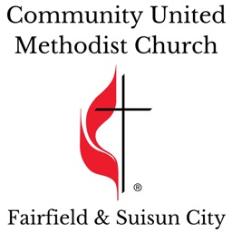 Community UMC Fairfield