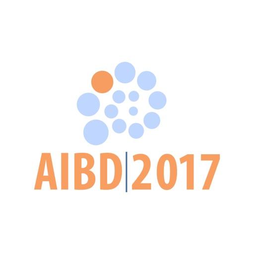 AIBD 2017