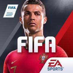 FIFA Fußball: FIFA World Cup™