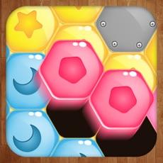 Activities of Block Puzzle - Hexa