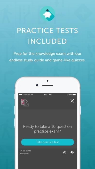 Aceable – Driving School App app image