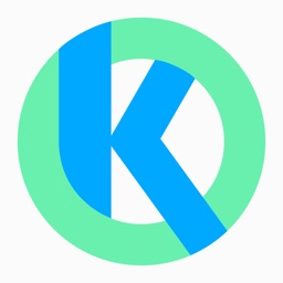 KeepUP! Activity Steps Tracker