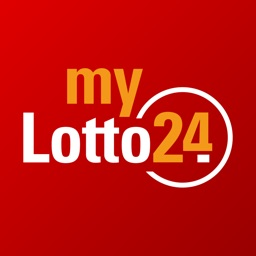 Lotto & Bingo - myLotto24