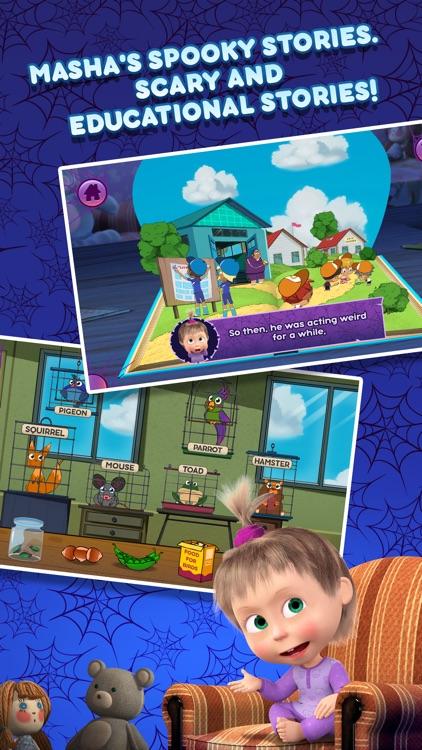 Kids Corner: Play and Learn screenshot-0