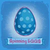 Codes for Spinning Easter Eggs Hack
