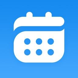 Pod Calendar