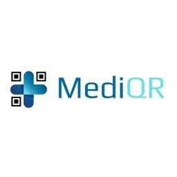 MediQR