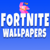Fortnite Wallpapers HD