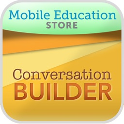 ConversationBuilder™