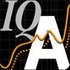 HOFA IQ-Analyser V2 Standalone