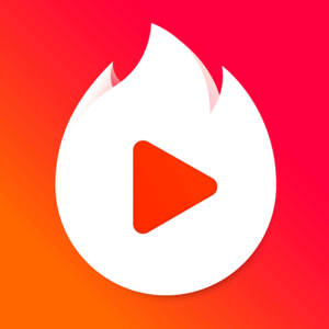 Hypstar -make and share videos Photo & Video app