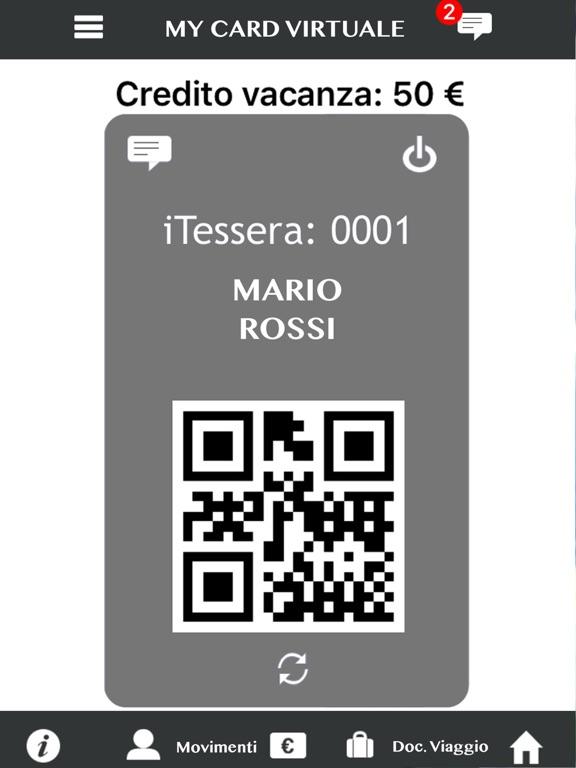 https://is3-ssl.mzstatic.com/image/thumb/Purple118/v4/55/f3/88/55f388eb-0a03-9c6e-5881-47f743a8d950/source/576x768bb.jpg