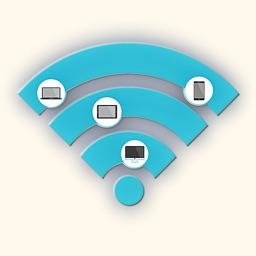Wifi Finder Near Me! – USA