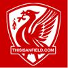 thisisanfield.com