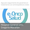 e-Onco Salud