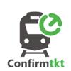 IRCTC train Booking,PNR status
