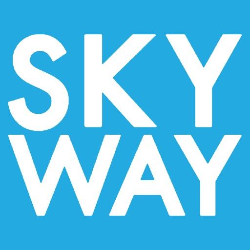Chicago Skyway E-Zpass