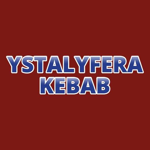 Ystalyfera Kebab Ystalyfera