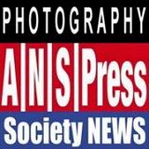 ANSpressPix