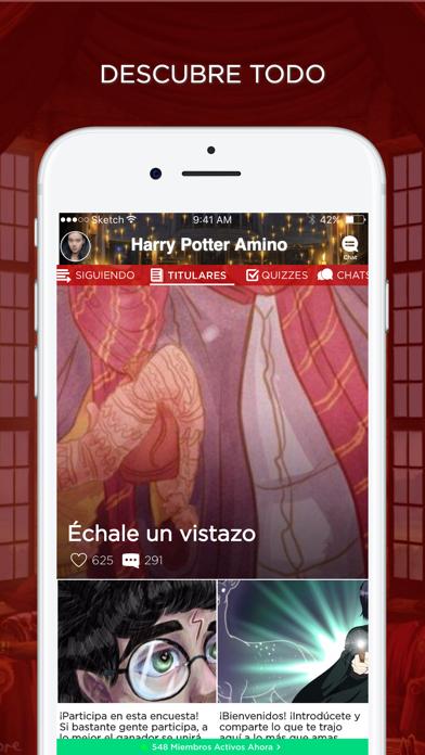 9 3/4 Amino para: Harry Potter-0