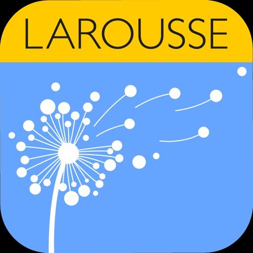 Larousse Spanish Advanced