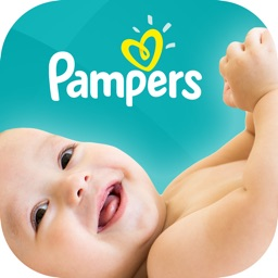 Pampers Club: Rewards & Gifts