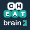 Cheats for Wordbrain 2 Themes