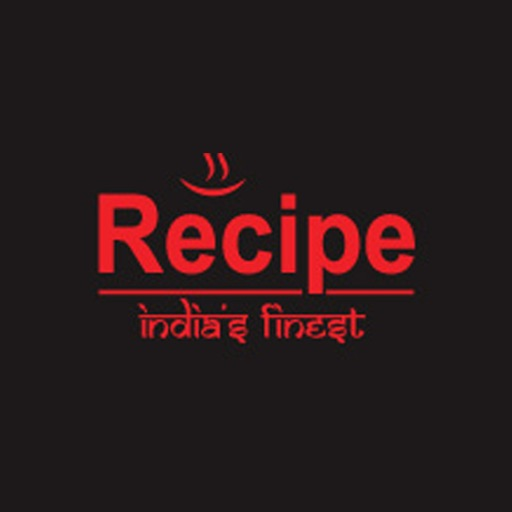 Recipe Takeaway Salemoor