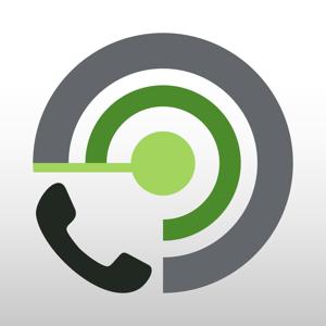 nexVortex Mobile app