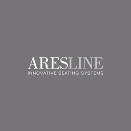 Ares Line Innovative Seating