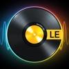 djay LE - DJ Mixer App Reviews