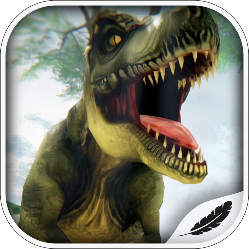 Jurassic Survival- Lost Island Hack Tool