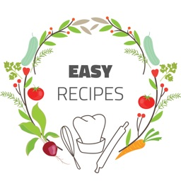 Easy Recipes-Healthy food tips