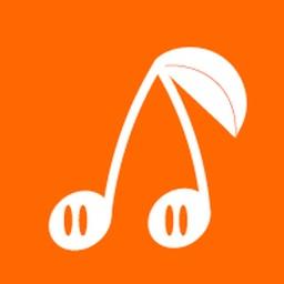 Uniotto - みんなで楽しむ音楽アプリ