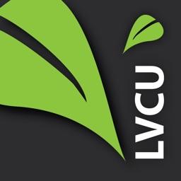 LVCU Mobile