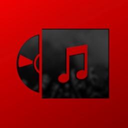 Year of Music