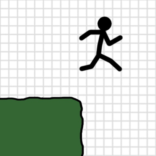 Doodle Sprint!