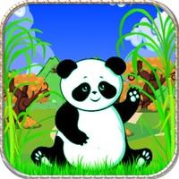 Panda Mount Stick